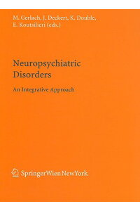 Neuropsychiatric_Disorders:_An