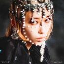 Femme Fatale (初回限定盤 CD+DVD)