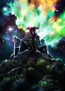ねじ巻き精霊戦記 天鏡のアルデラミン Blu-ray BOX【Blu-ray】