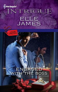 EngagedwiththeBoss