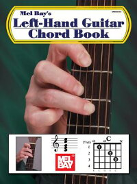 Left-Hand_Guitar_Chord_Book