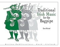 Traditional_Irish_Music_for_th