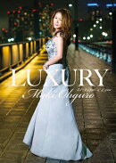 LUXURY 22-24pm & 4 you (BIG盤)