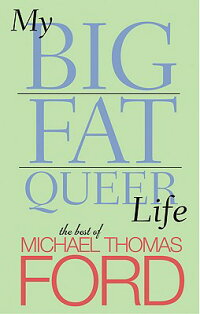 My_Big_Fat_Queer_Life:_The_Bes