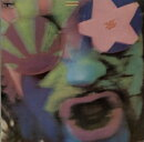 【輸入盤】Crazy World Of Arthur Brown (Live)