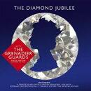 【輸入盤】Diamond Jubilee: Band Of The Grenadier Guards