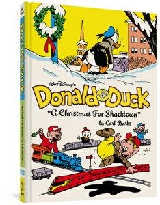 Walt Disney's Donald Duck: ...