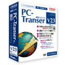 PC-Transer 翻訳スタジオ V23 for Windows ランキングお取り寄せ