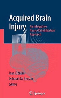 Acquired_Brain_Injury:_An_Inte