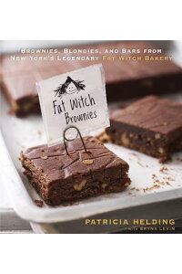 Fat_Witch_Brownies:_Brownies,