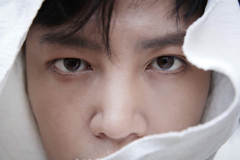 Jang Keun Suk BEST Works 2011-2017〜JKS SELECT〜 (初回限定盤 CD+DVD+フォトブック) [ チャン・グンソク ]