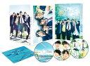 虹色デイズ 豪華版(初回限定生産)【Blu-ray】 [ 佐野玲於 ]