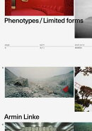 PHENOTYPES/LIMITED FORMS(P)