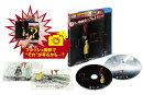 """IT/イット """"それ""""が見えたら、終わり。 ブルーレイ&DVDセット(2枚組)(初回仕様)【Blu-ray】"""