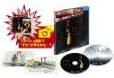 "IT/イット ""それ""が見えたら、終わり。 ブルーレイ&DVDセット(2枚組)(初回仕様)【Blu-ray】 [ ビル・スカルスガルド ]"