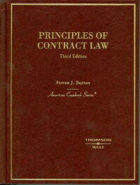 Principles_of_Contract_Law: