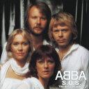 S.O.S.〜ベスト・オブ・アバ [ ABBA ]
