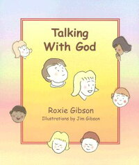 Talking_with_God