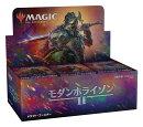 マジック:ザ・ギャザリング モダンホライゾン2 ドラフト・ブースター 日本語版 【36パック入りBOX】