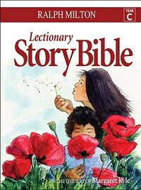 Lectionary_Story_Bible,_Year_C