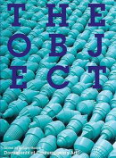 OBJECT,THE(P)