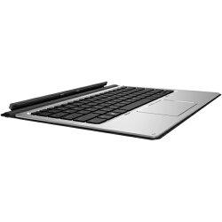 HP Elite x2 1012 G1 トラベルキーボード