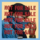 【輸入盤】Not For Sale
