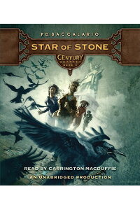 Star_of_Stone