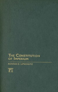 The_Constitution_of_Imperium