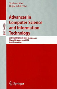 Advances_in_Computer_Science_a