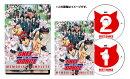 SKET DANCE Memorial Complete Blu-ray【Blu-ray】