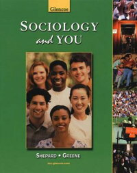 Sociology_and_You