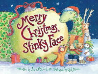 Merry_Christmas,_Stinky_Face