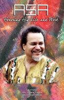 Asa: Honoring His Life and Work