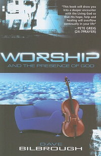 Worship_and_the_Presence_of_Go