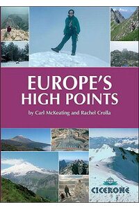 Europe's_High_Points:_Getting