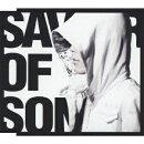SAVIOR OF SONG(ナノver.)