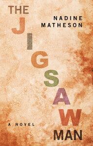 The Jigsaw Man JIGSAW MAN -LP (An Inspector Angelica Henley Thriller, 1) [ Nadine Matheson ]