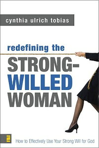 Redefining_the_Strong-Willed_W