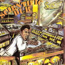 【輸入盤】Scientific Dub