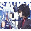 SAVIOR OF SONG(蒼き鋼のアルペジオver.)