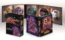 アベンジャーズ/エンドゲーム&インフィニティ・ウォー MovieNEXセット(数量限定)【Blu-ray】