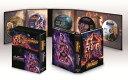 アベンジャーズ/エンドゲーム&インフィニティ・ウォー MovieNEXセット(数量限定)【Blu-ray】 [ ロバート・ダウニーJ…