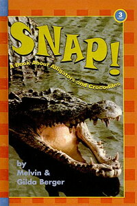 Snap!:_A_Book_about_Alligators