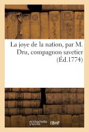 La Joye de la Nation