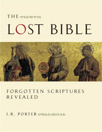 The_Lost_Bible:_Forgotten_Scri