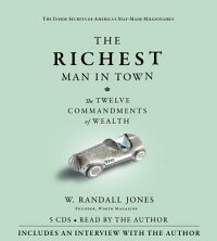 The_Richest_Man_in_Town:_The_T