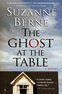 The_Ghost_at_the_Table