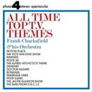【輸入盤】All Time Top Tv Themes