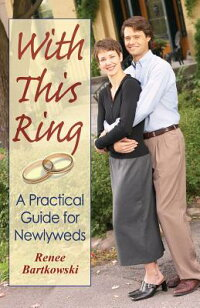 With_This_Ring:_A_Practical_Gu